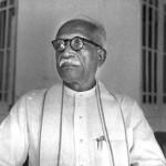 C.W.W kannangar