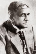D.B. Jayatilake