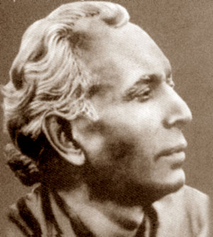 Anagariaka Dharmapala