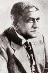 don-baron-jayatilake-1935-1941