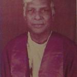 M.B. Ariyapala