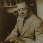R.L. Brohier