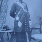 S.D. Bandaranaike