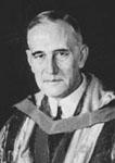 sir-cecil-clementi-1924