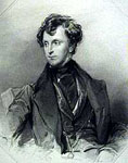 sir-james-emerson-tennent-18461857