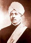 sir-ponnambalam_arunachalam-1916