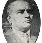Sir Nicholas Attygalle