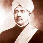 Sir Ponnambalam Arunachalam