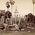 115-thuparama-dagoba