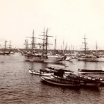 123-colombo-harbour-ceylon-1910