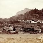 4_construction-railway