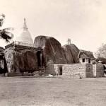 59-isurumuniya-vihara-1903