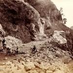 5_colombo-kandy-railway-line