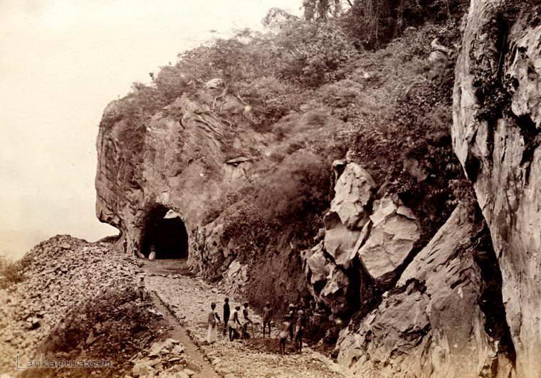 6-colombo-kandy-railway-line