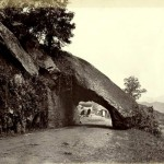 c-1880s-rock-tunnel