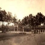 c1880s-ceylon-galle-face-hotel