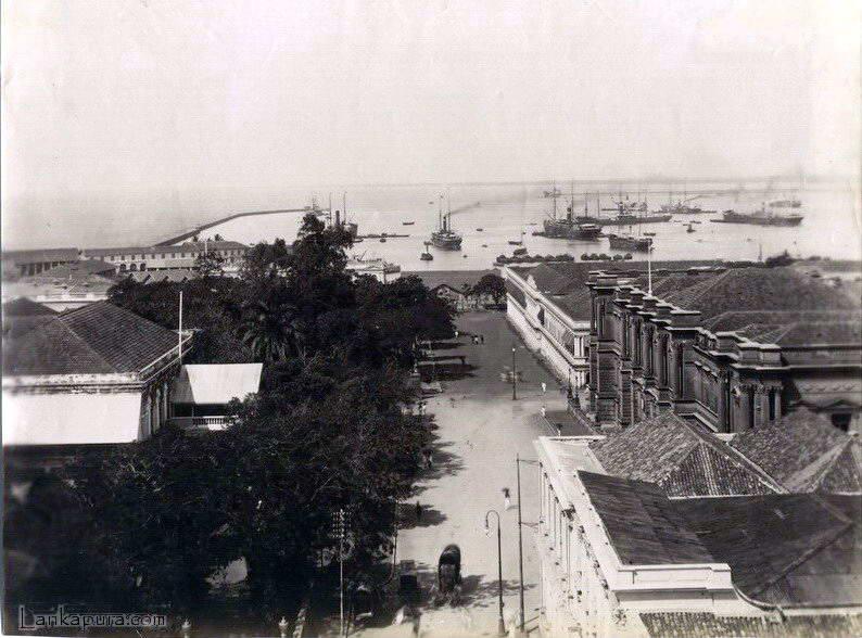 c_1880-ceylon-harbour-colombo