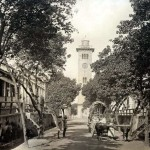 ceylon-colombo-clock-tower-c_1880