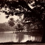 ceylon-kandy-lake-1880s