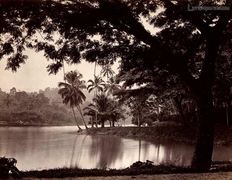 ceylon-kandy-lake-1880s