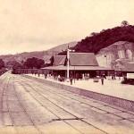 ceylon-perandiya-railway-station-1880
