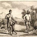 Singalese-Sri Lanka-Ceylon-valentyn-1726