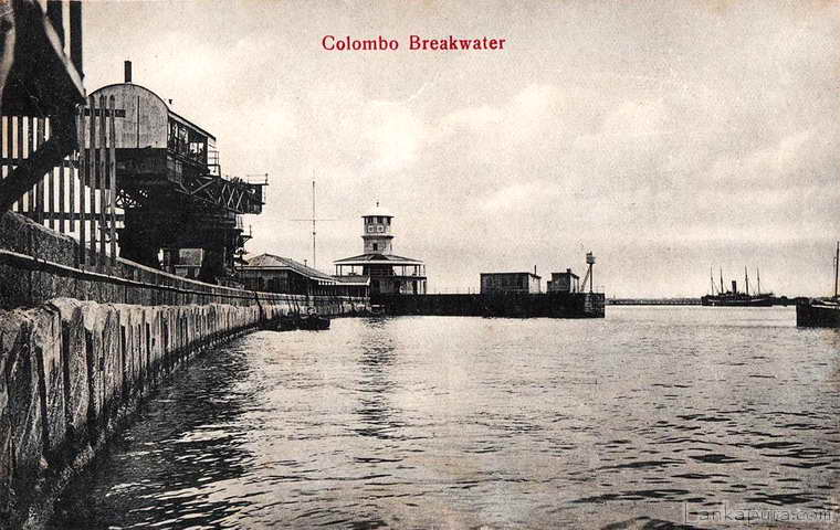 colombo-break-water-1900-1910