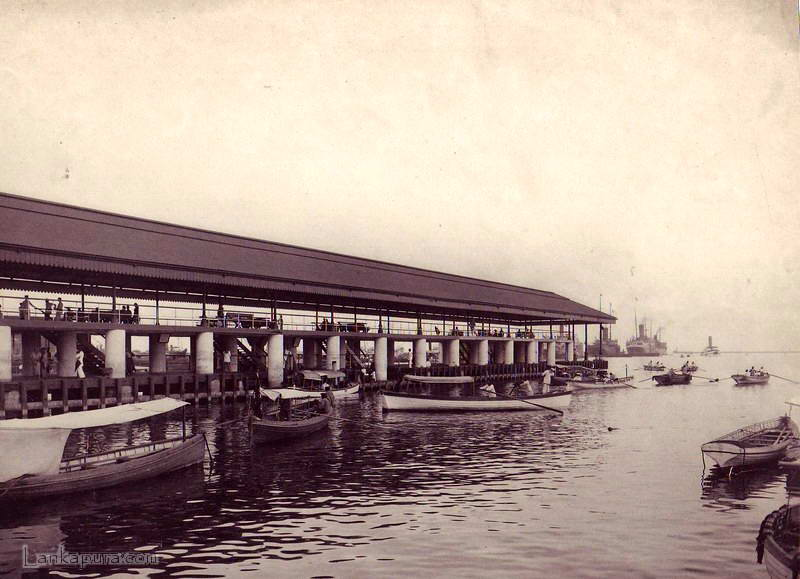 colombo-harbour-c1905