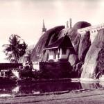 isurumuniya-rock-temple-1900s