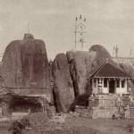 isurumuniya-rock-temple-anuradhapura-c_1809