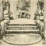 moonstone-steps-anuradhapura-ceylon