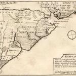 Oostenburg-Sri Lanka -Ceylon Valentyn-1726