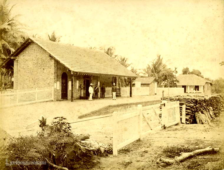 pothuhara-railway-station-in-1890