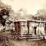 ruined-buddhist-temple-polonnaruwa