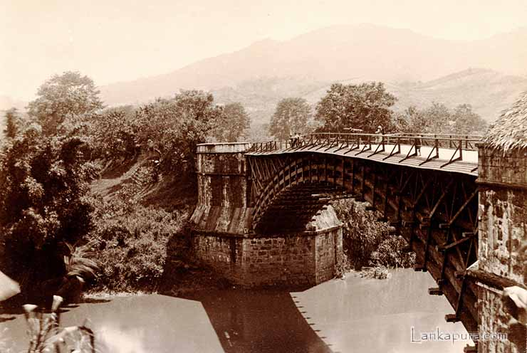 satinwood_bridge_2