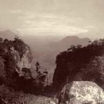 scene-near-matale-c_1809