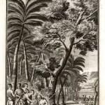 Sinhala-Sri Lanka-Ceylon-Valentyn-1726