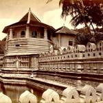 the-buddhist-temple-at-kandy-ceylon