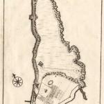 Trincomale-Ceylon-Sri Lanka-Valentyn-1726