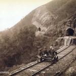 tunnels-on-the-railway-near-ohiya