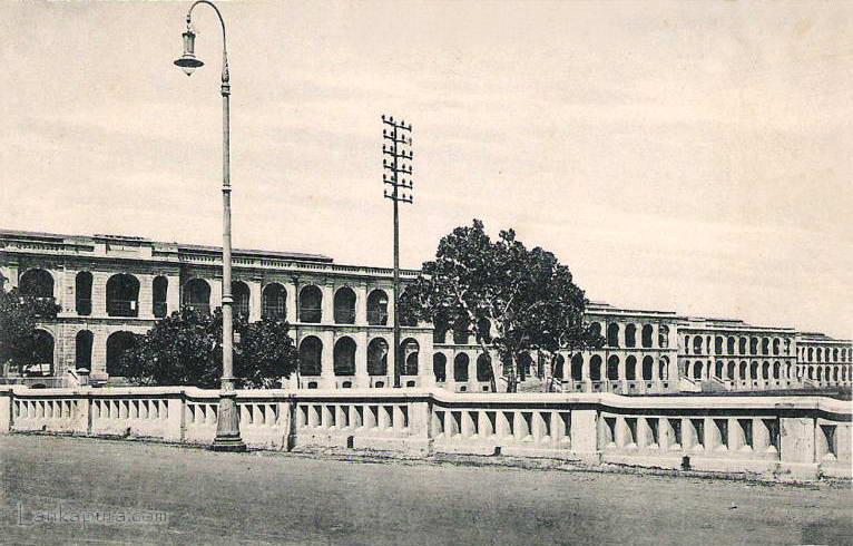 view-of-the-echelon-barrachs-1910