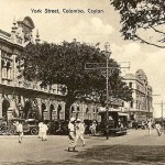 york-st-colombo-ceylon-1920s