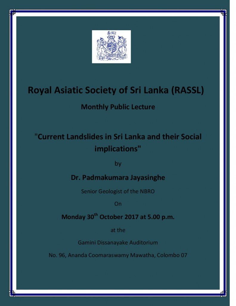 October Lecture poster-page-001